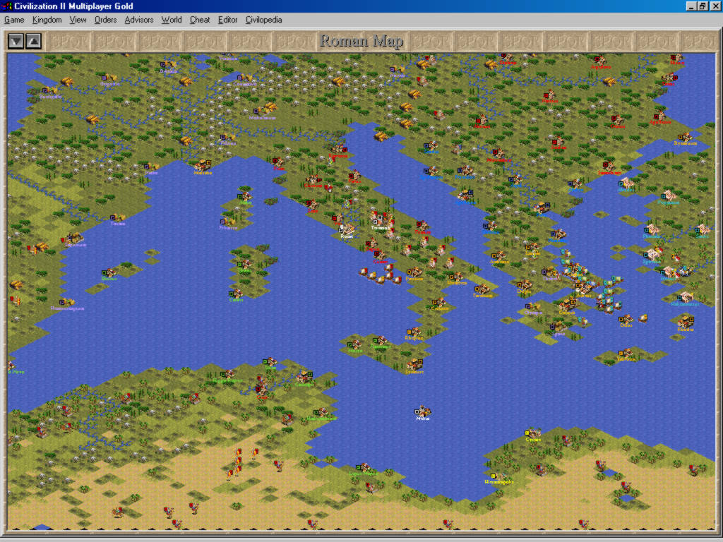 Click to enlarge views 0 size 10515 kb dimensions 1280 x 960 world world in conflict map editor download gumiabroncs Gallery