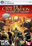 Civ4 Beyond the Sword