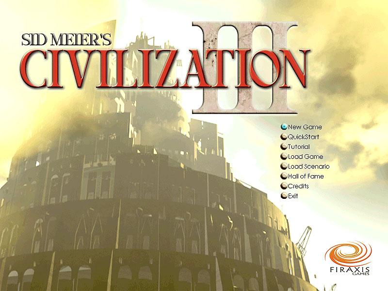 civilization iii info center civfanatics rh civfanatics com civ3 conquests manual civ 3 complete manual