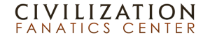 Civilization Fanatics Center