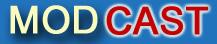 modcast_logo