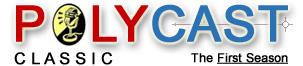 polycast_classic