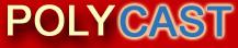 polycast_logo
