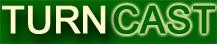 turncast_logo
